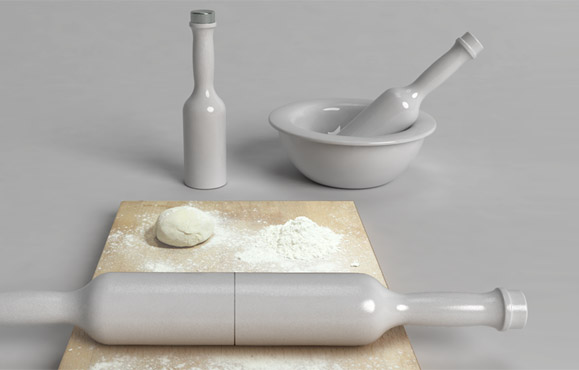 Kitchen Design Tool Australia