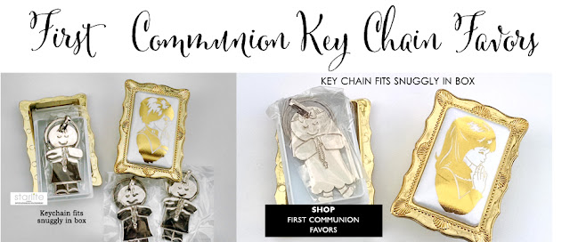 https://starwedd.com/product-category/unique-first-communion-favors/