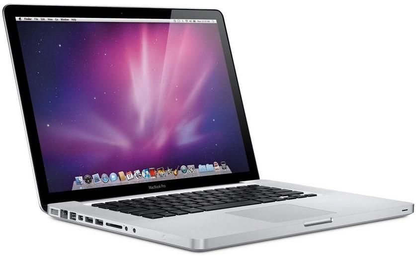 cara Menggunakan Agara Laptop Awet