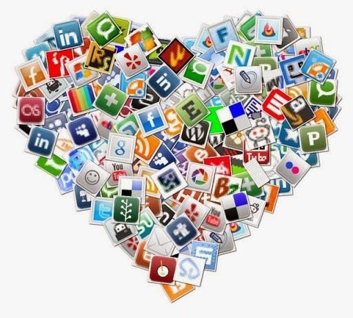 Pengertian Jejaring Sosial dan Macam-macam Situs Jejaring Sosial