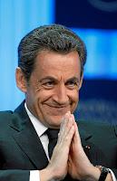 Nicolas Sarkozy, Sarkozy de Nagy-Bocsa, Sarközy, Nagy-Bocsa, nagybócsai
