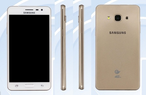 Samsung-galaxy-j3-2017-mobile-revealed-by-TENAA