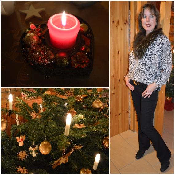 ari sunshine 40 mode blog hamburg schleswig holstein heiligabend outfit. Black Bedroom Furniture Sets. Home Design Ideas