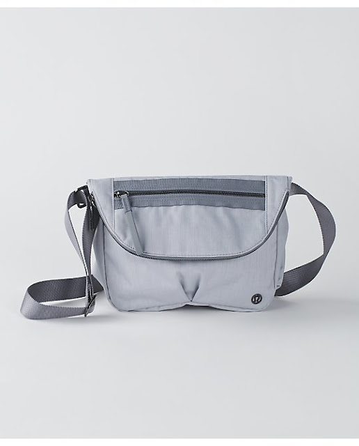lululemon festival  ice-gray