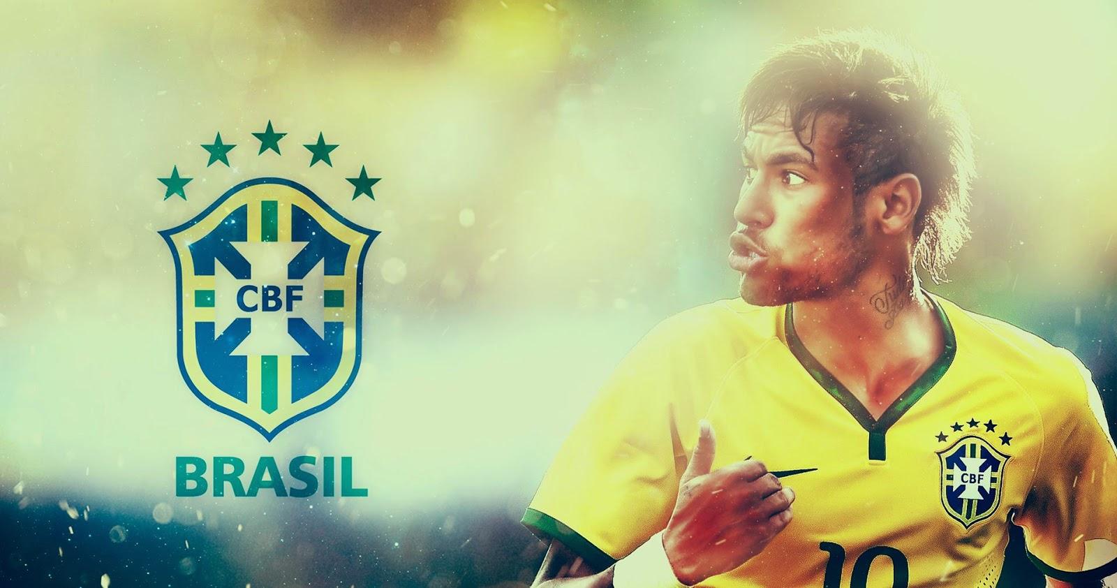 56+ Gambar Keren Neymar