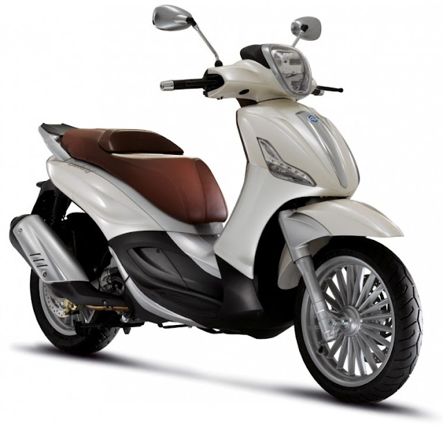 Mua Xe Liberty & Medley giảm ngay 3.500.000 Images1032428_Piaggio