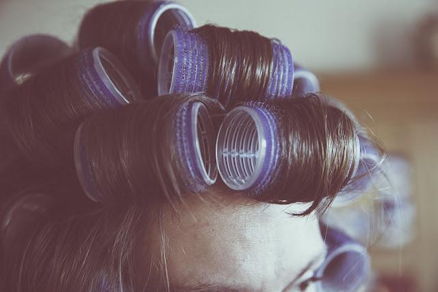 parrucchiere-bigodini