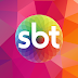 SBT Interior inicia transmissões HD na cidade de Rio Bonito.