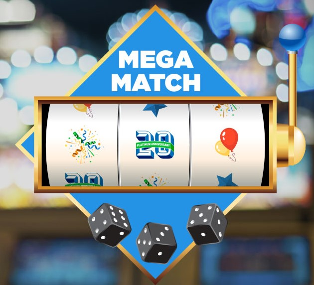 TracFone wants you to step right up and enter daily by playing their Mega Match & Win Instant Win Game for a chance to win gift cards, magazine subscriptions and more!
