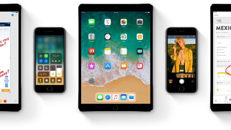apple-resmi-rilis-ios-112-bawa-banyak-perbaikan-dan-fitur-baru