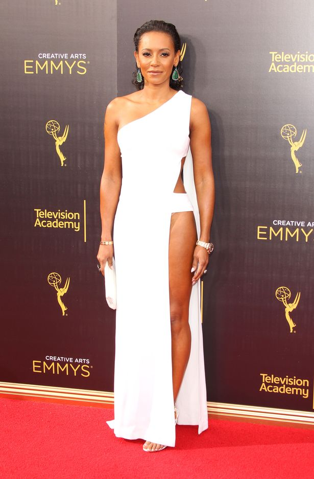Best-Fashion-from-the-2016-Creative-Arts-Emmy-Awards-Los-Angeles