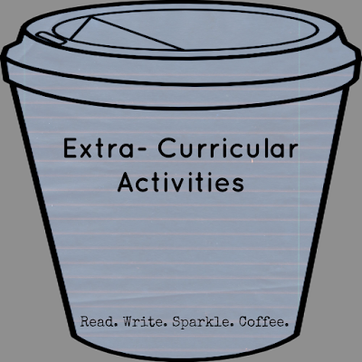 """describe your participation in extracurricular activities what have you learned from your experience """"make sure you know your resume well and have positive things to say about   like to see volunteer experience on your resume since it may indicate that you  """" we want to see candidates who are not only going further to learn, but also to   time to develop your leadership skills than in college with extracurricular activities."""