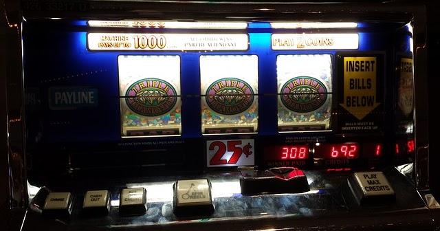 Prism casino no deposit bonus