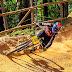 Workshop Downhill com Anderson Luiz Robl parte 1