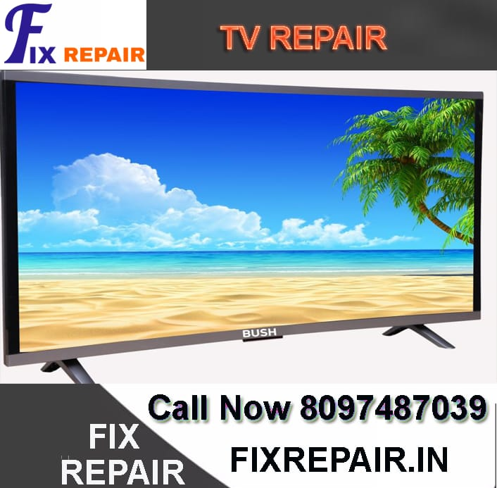 tv installer near me | tv repair near me | led tv repair in