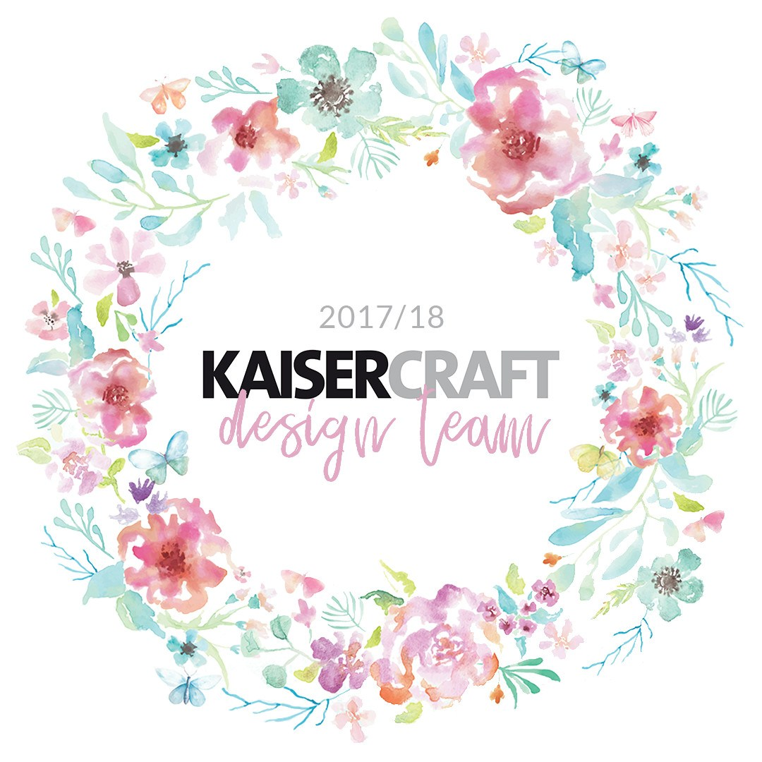 Kaisercraft Design team