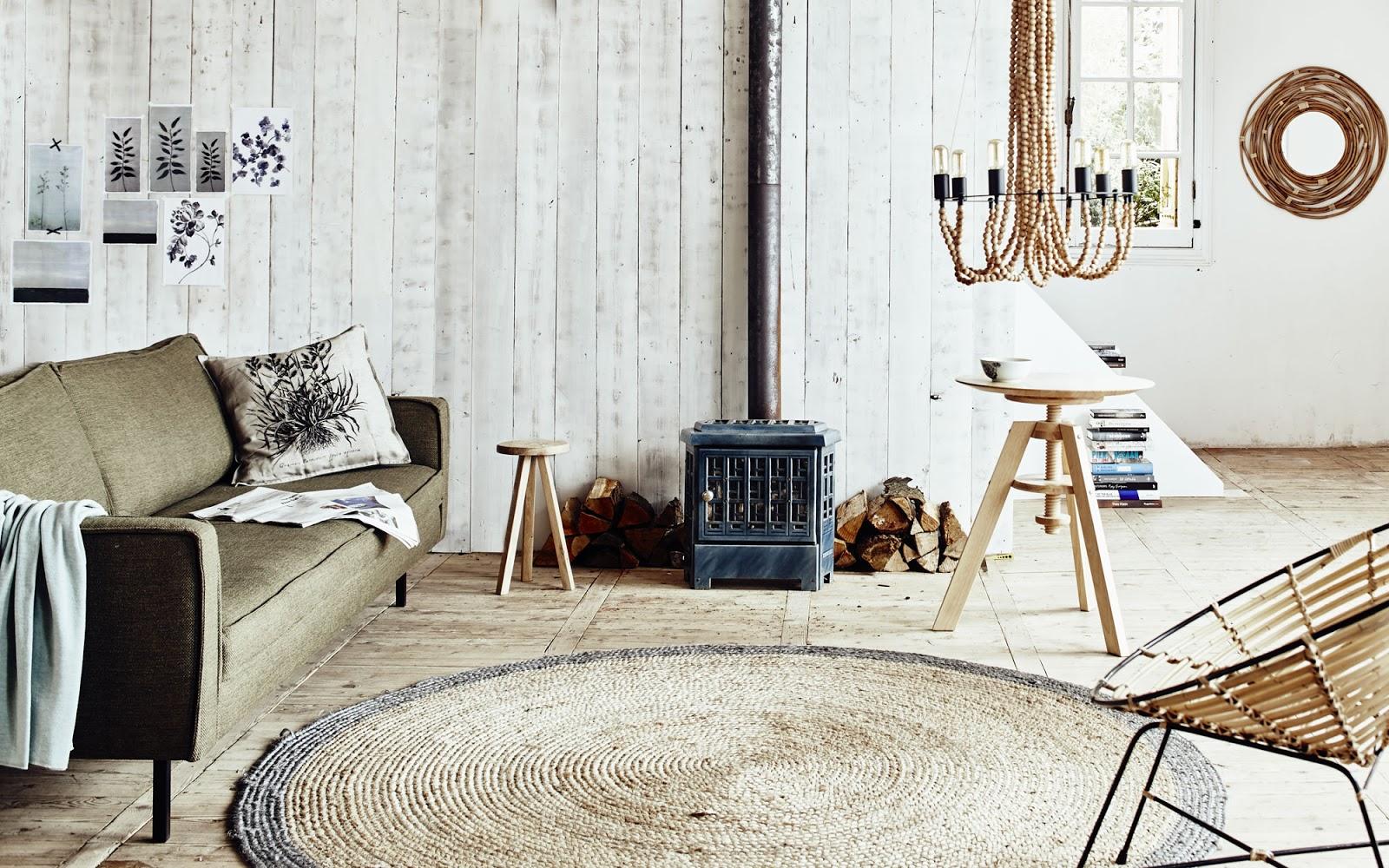 Moois en liefs vt wonen stijl for Ladeblok landelijk