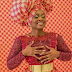 Lizha James - UShonguile [2017] || DOWNLOAD