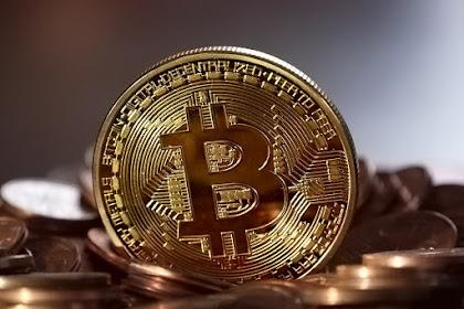 Hukum Crypto Currency seperti bitcoin menurut Islam