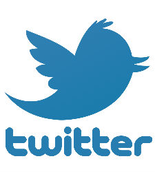Batch DM erase code in Twitter - Social Media Problems