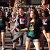 Just Dance e a comunidade brasileira