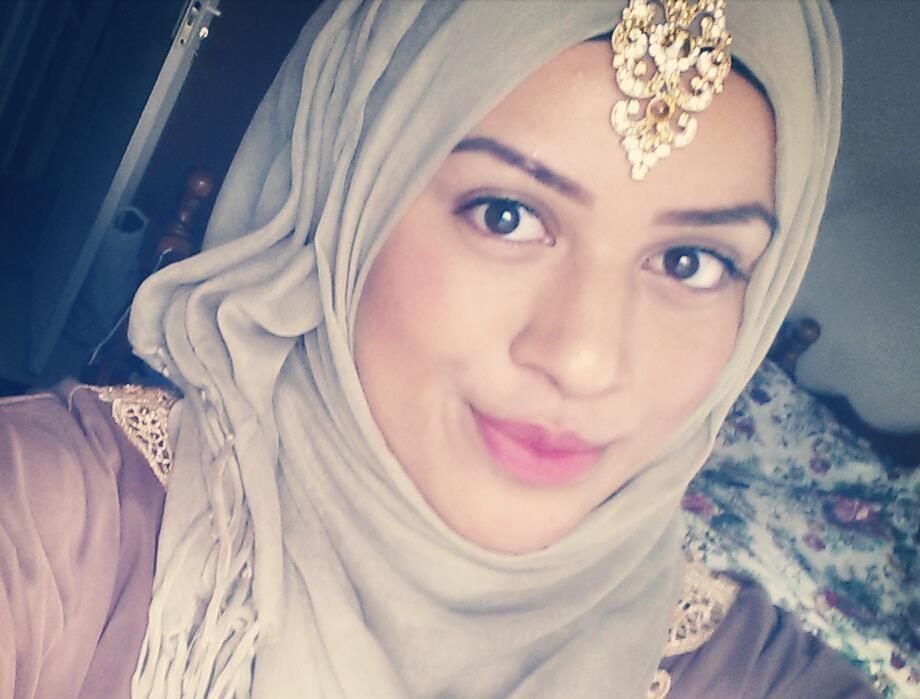 Collection #2 - Hijab | Turbanli | Arab | Muslim | Burqa