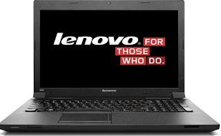 http://www.driverstool.com/2017/06/lenovo-b590-driver-download-for-windows.html