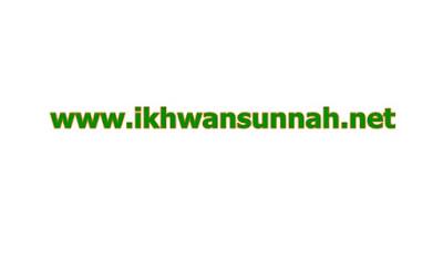 www.ikhwansunnah.net