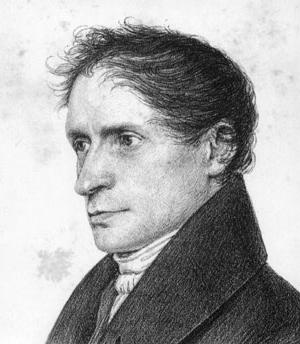 Driesch Joseph Von Eichendorffs 225 Geburtstag
