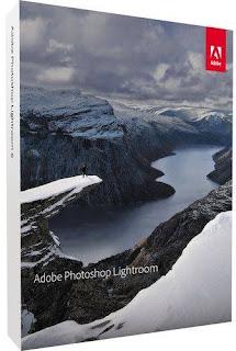 Adobe Photoshop Lightroom CC 7 Free Download