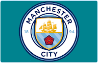 Streaming Manchester City
