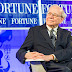 Warren Buffett 沃伦·巴菲特 - 工作與生活平衡之道,巴菲特下班後必做這5件事!