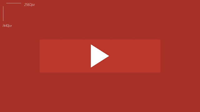 cover-saluran-youtube