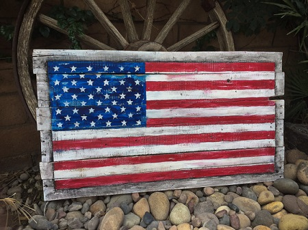 15 Craigslist Finds Packed With Rustic American Charm