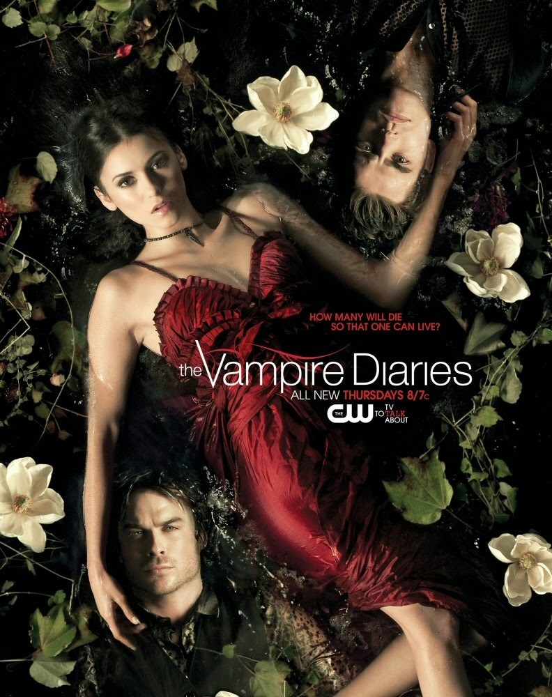 Diario De Vampiros Online Audio Latino Hd Diarios De Vampiros Temporada 2 Online Audio Latino Full Hd