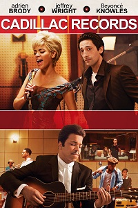Watch Cadillac Records Online Free in HD