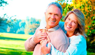 Dia dos pais desejos para o marido