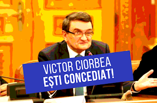 https://campaniamea.de-clic.ro/petitions/victor-ciorbea-te-concediem?bucket&source=facebook-share-button&time=1483612967#signature-form