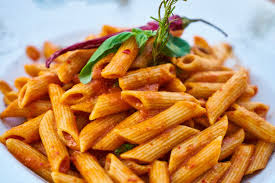 Masala pasta recipe, pasta recipe in Hindi