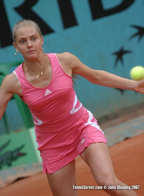 Seems alicia molik upskirt safe