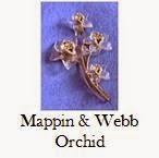 http://queensjewelvault.blogspot.com/2014/04/the-mappin-webb-orchid-brooch.html