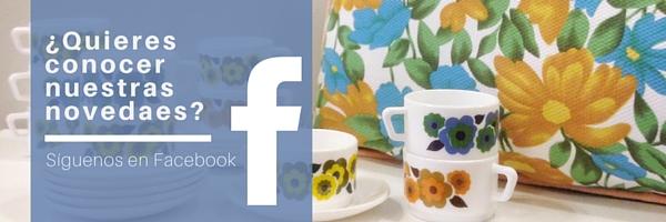 www.facebook.com/studioalis
