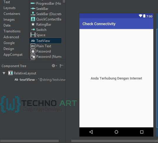 WildanTechnoArt-Program-Untuk-Mengecek-Konektivitas-Internet-step2