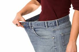 Use These Great Weight Loss Tips To Help You Succeed