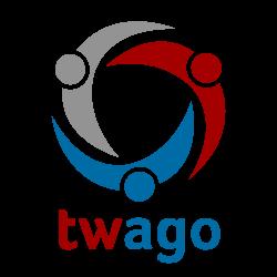 Trabajar freelance en Twago