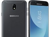 Samsung Galaxy J7 (2017) USB Driver Download