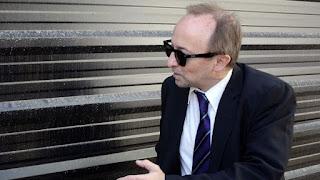 """La presentación fue hecha por el ex director de una secretaría de Derechos Humanos comunal de La Plata en el marco de la investigación por el hallazgo del cuerpo del estudiante de periodismo. El fiscal, que se encuentra internado y a la espera de un jury, también fue acusado por """"irregularidad en el manejo de datos"""""""