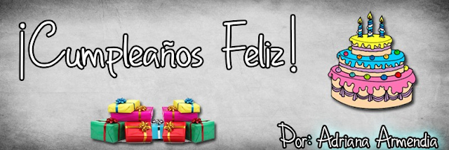 http://luisamigocuriosity.blogspot.com.es/2014/12/cumpleanos-feliz.html