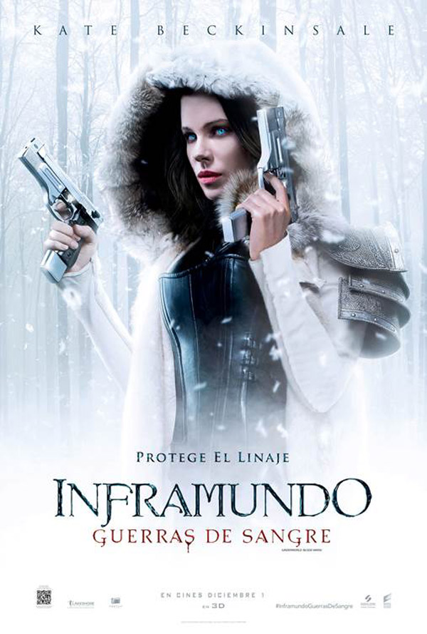 Inframundo-Guerras-de-Sangre-Underworld-Wars-of-Blood