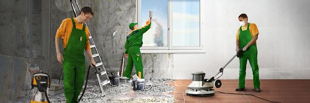 شركة تنظيف منازل بالرياض -0552487712